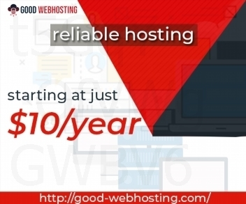 http://www.arteefede.it//images/cheap-reliable-web-hosting-67611.jpg